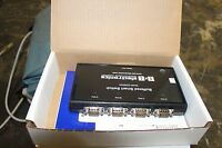 B&B Electronics R32BSS4 NEW