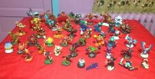 Skylanders  Sky Landers Huge Lot 42 Figures