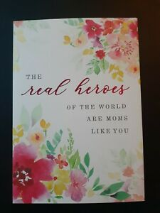 New Mother's Day Card