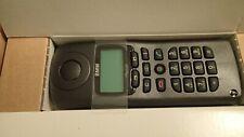 Siemens S3 com BMW Edition Handy Sammler Retro Vintage cell phone rare New boxed