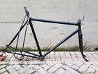bici epoca velo ancien bicycle antique