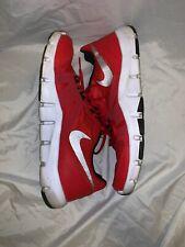 cc1e812f4d34 Men s Nike Flex Show TR 3 training shoes