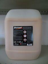 Divinol Konservierungswachs 10 Liter Winterdienst Landmaschinen 10L Schutzwachs