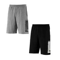 Puma Rebel Bold Short kurze Trainings-/ Sport-/ Freizeithose Neu OVP