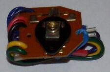 Tamiya Madcap/Saint Dragon/Bush Devil Speed Controller NEW 4505043
