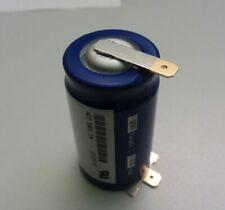 New Maxwell Boostcap gold Ultra Super Capacitor 350F 2.5V 840A BCAP0350E250 EDLC