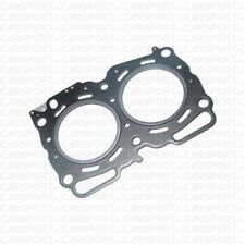 Genuine Head Gasket for Subaru Impreza GT/WRX/STI P1 RA 1.6mm EJ20 OEM