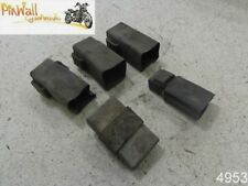 Honda Relay SILICON RECTIFIER SET 4 GL1800 CB250 CBR600 VT600 XMX250 VT1100 MORE
