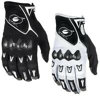 O'Neal Butch Carbon MX Handschuhe Motocross Enduro Offroad DH Knöchel Schutz MTB