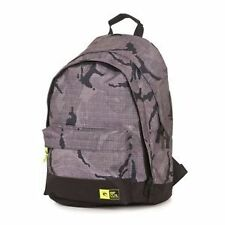 Rip Curl Men's Polyester Backpack