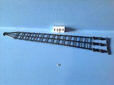 Playmobil  pièce mât voile bateau Shooner ref 3740 F306
