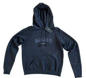 Saint Laurent hoodie size M