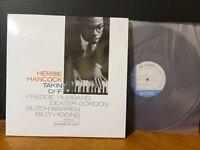 Herbie Hancock - Takin Off Music Matters Blue Note Dexter Gordon Freddie Hubbard