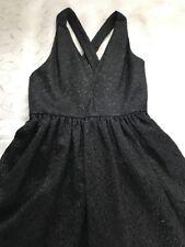 fedb45bbe9215 Balenciaga Regular Size Clothing for Women for sale