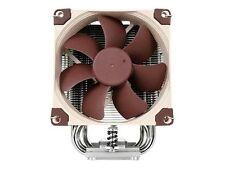 Noctua CPU Cooler Nh-u9s - 92mm
