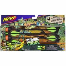 Nerf Zombie Strike