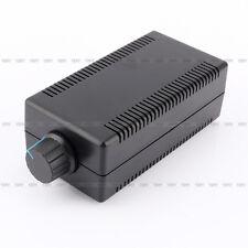 10-50V 40A DC Power Speed Govern RC Controller 12V 24V 36V 2000W PWM HHO