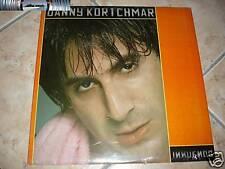 Danny Kortchmar - Innuendo - LP 1980 - SIGILLATO