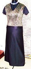 Unifarbene Damen-Anzüge & -Kombinationen mit/Shirts für speziellen Anlass