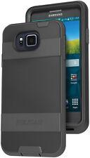Pelican ProGear Voyager Case Cover for Smartphone Samsung Galaxy Alpha -Black