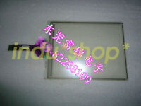 1pcs For B&R 4PP120.0571-K02 Touch Screen Glass