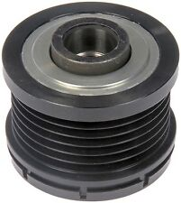 Dorman 300-854 Alternator Pulley Kit