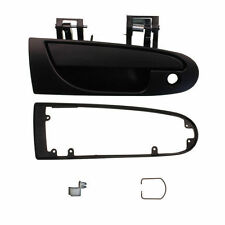New Right Front Outisde Door Handle Fits 1995-1999 Eclipse Sebring Avenger Talon