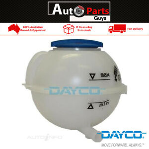 Dayco DET0033 fits Various Audi, VW & Skoda Coolant Expansion Tank*