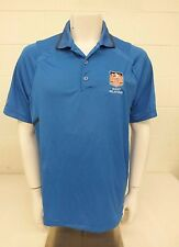 Extreme Performance Sports Authority Field Guest Relations Polo Shirt Men's L