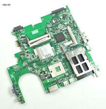ACER - Acer Aspire 1640 1644 & TravelMate 4060 motherboard DA0ZL8MB6C6 INTEL