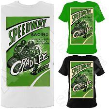 Cradley Speedway T-Shirt