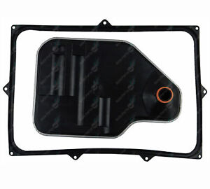 Automatic Transmission Filter Service Kit for Ssangyong Actyon Musso Rexton M74L