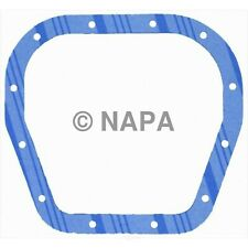 Axle Housing Cover Gasket-SOHC Rear NAPA/FEL PRO GASKETS-FPG RDS55476