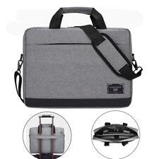 """VanGoddy Laptop Travel Shoulder Bag Carry Case For 15.6"""" Dell Inspiron 15/XPS 15"""