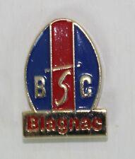 SUPERBE PINS - Rugby - BSC Blagnac - MIC