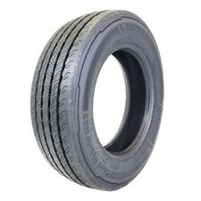 2 (Two) 225/70R19.5 Continental Hybrid HS3 (G) 2257019.5 Tire MPN:0512436