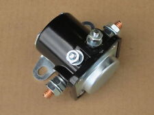 New Listingsolenoid Switch For Ford Relay 7600 7610 7700 771 7710 800 801 811 821 841 851