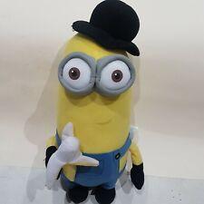 "New Minion Despicable Me Banana   Soft Toy Plush 13"" d NEW minions"