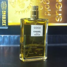 CHANEL PARFUM PURE PERFUME SPRAY 35ML COCO NEW NO BOX