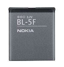 Batterie BL-5F BL5F - 950 mah pour Nokia 6210 Navigator 6260 6290 6710 N95 N98