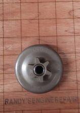 Sprocket Homelite Chainsaws Super 2 XL2 200 190 180 192 Little Red LX30 UT-10713