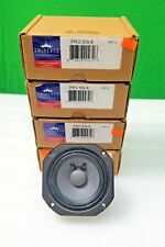 EMINENCE PRO 5W-8 MID BASS SPEAKER (ONE)
