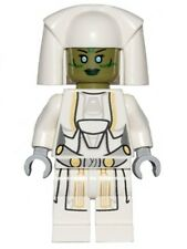 LEGO 75025 - STAR WARS - Jedi Consular - MINI FIG / MINI FIGURE