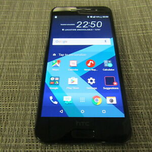 HTC ONE A9, 16GB (UNKNOWN CARRIER) CLEAN ESN, WORKS, PLEASE READ!! 41983