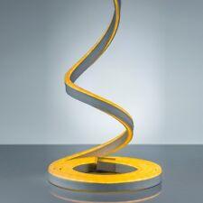 LED Neon Flex SET 220V EC gelb 600cm LED Lichtschlauch neonflex Innen & Außen