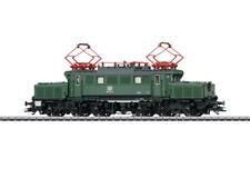 Märklin 37872 Güterzug-Elektrolok BR 193 der DB Ep.IV NEU OVP