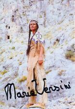 Marie Versini   NSCHO-TSCHI   (#20)