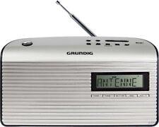 Grundig Music BP 7000 DAB+ Digital Radio UKW DAB+