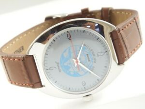VINTAGE HMT JANATA WINDING INDIAN MEN'S WATCH 437b-a219908-2