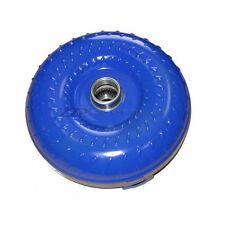 ZZPerformance 2500 rpm High Stall Torque Converter 1997-08 3800 3.8L 4t65E